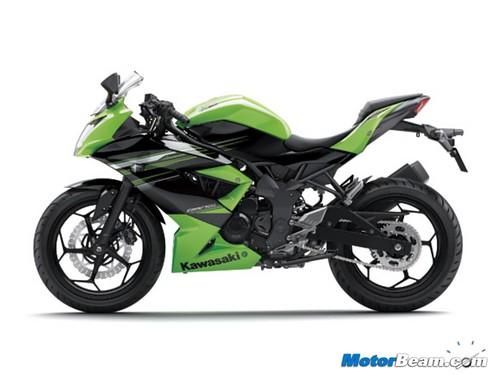 Kawasaki-Ninja-250SL-Launch