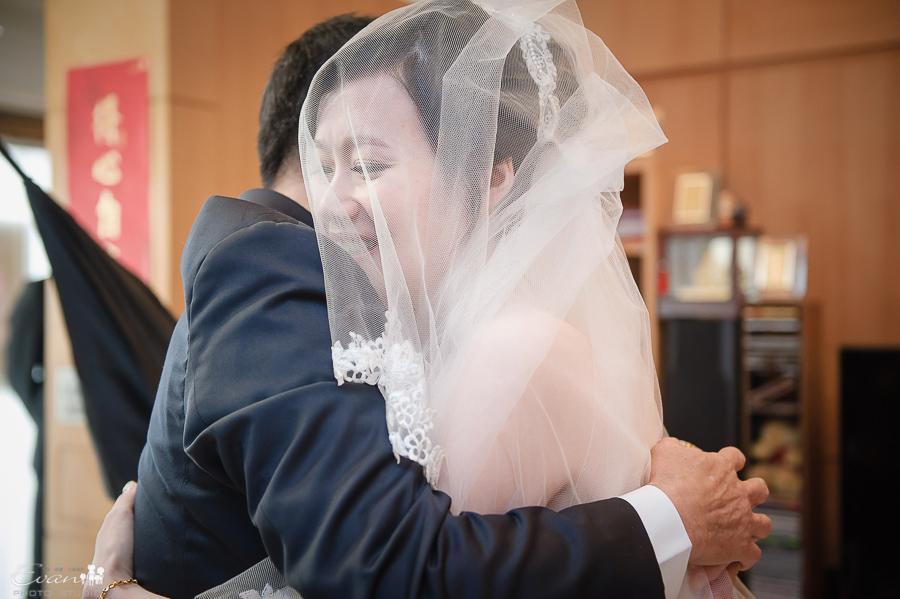 宇能&郁茹 婚禮紀錄_167