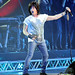 JOE LYNN TURNER, Rock Meets Classic, Essen_12