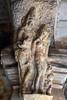India - Karnataka - Badami Caves - 111 (asienman) Tags: india architecture caves karnataka badami chalukyas vatapi asienmanphotography