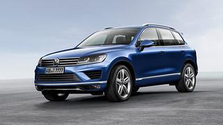 2014北京车展彰显中国市场吸引力