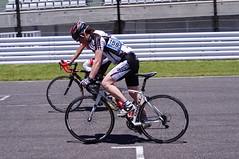 suzuka041 (hiro17t2) Tags: road bike suzuka
