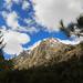 """Sommet enneigé depuis les gorges de la Restonica • <a style=""""font-size:0.8em;"""" href=""""http://www.flickr.com/photos/53131727@N04/14053047049/"""" target=""""_blank"""">View on Flickr</a>"""