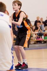 2014-05-01JBC Brno-NH Ostrava 240 (preha) Tags: basketball basket brno 13 77 2014 nf u12 klatovy nhostrava