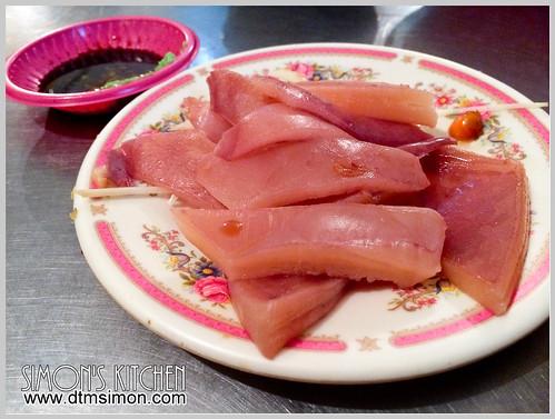 松香爌肉飯11