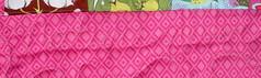 WORDSWORTH QUILT - Made by Karen Skjolsvik - quilted by DLQ (DLQuilts) Tags: rawedge amybutlerquilt piecedbacking statlerandfreehand karenskjolsvik customerbind wordsworthquilt
