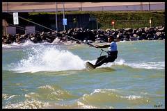 Arbeyal 15-Mayo 2014 (8) (LOT_) Tags: kite beach wind lot asturias viento spot kiteboarding kitesurfing gijon jumps arbeyal element3 switchkites asturkiters nitro3