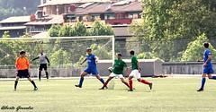 Ordizia - Lazkao (KOBA TOURS) Tags: espaa europa futbol euskadi deportes gipuzkoa ordizia goierri lazkao kobatours