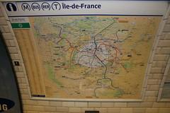 Paris-2008-013