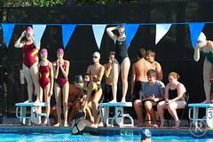 Northshore Swim Meet (some NOLA) Tags: sports swimming swim highschool meet