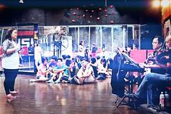 04 - Jerry Olaguer Recital Practice - May 26, 2014 (JR Rodriguez IV) Tags: camera city wedding portrait music green club nose photography big concert nikon singing metro ryan philippines jose jerry piano photographers recital jr hills violin promenade manila bignose nikkor studios iv rodriguez quezon greenhills ccp teatrino cayabyab wppp olaguer jrrodrigueziv cloribel wwwbignosestudioscom wwwjrrodriguezivcom