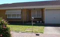 4/93 Angas Road, Westbourne Park SA