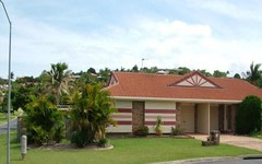 1/2 Honeymyrtle Drive, Banora Point NSW
