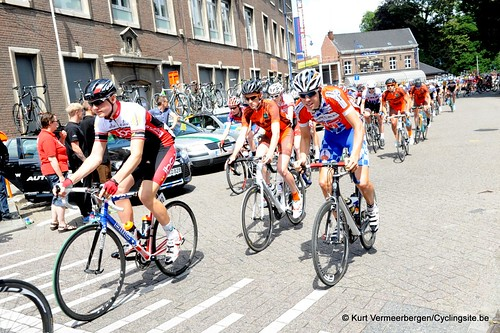 4e rit St Martinusprijs  (279)