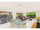 13 Greenwood Avenue, Narraweena NSW 2099