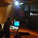 Art Directors 09a PK