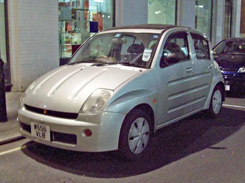 japan toyota 2000s worldcars