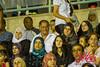 IMG_6958 (al3enet) Tags: حامد ابو المدرسة رنا الثانوية حسني تخريج الفريديس الشاملة داهش