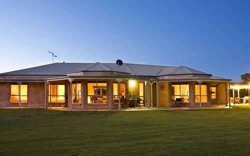 Lot 1 no 58 River Road, Pomona NSW 2648