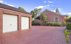 1/75 Denne Street, Tamworth NSW