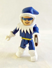 "Captain Cold Custom Minimate • <a style=""font-size:0.8em;"" href=""http://www.flickr.com/photos/7878415@N07/14570231621/"" target=""_blank"">View on Flickr</a>"