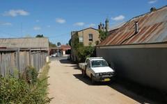 Lot 11 - 85 Wallce Street, Braidwood NSW