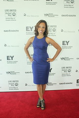 """Red Carpet Express 100 (20) • <a style=""""font-size:0.8em;"""" href=""""http://www.flickr.com/photos/79285899@N07/18655053099/"""" target=""""_blank"""">View on Flickr</a>"""