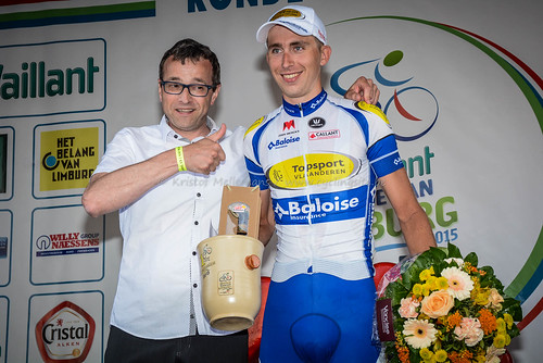 Ronde van Limburg-209