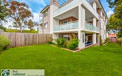 1/57 South Street, Rydalmere NSW
