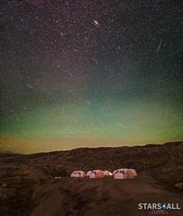 tye-sh2016c-jcc-280816-fletanes-061 (StarryEarth) Tags: diffuse difusa galaxy m31 andromeda aurora boreal borealis ice hielo camp campamento geomagnetic geomagntica sol sun groenlandia greenland qaleraliq galaxia