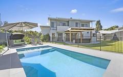 2 Lomandra Avenue, Pottsville NSW