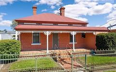 86 Railway Street, Turvey Park NSW