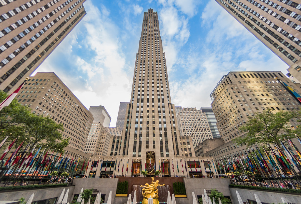 Camera Rockefeller Center : The worlds best photos of camera and dsl flickr hive mind