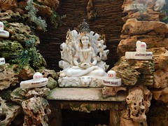 Shri Purshottam Lalsai Dham Mumbai Photos Clicked By CHINMAYA RAO (22)