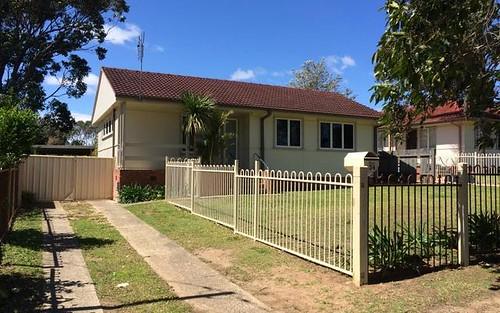 34 McKay Street, Nowra NSW 2541