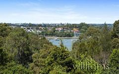 5/14 Pearson Street, Gladesville NSW