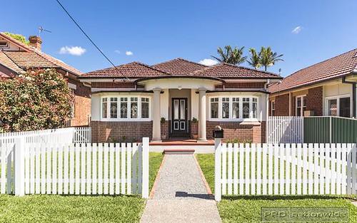 257 Parkway Avenue, Hamilton East NSW 2303