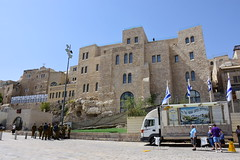 Jewish Quarter, Old City of  Jerusalem (R-Gasman) Tags: travel jewishquarter oldcityofjerusalem israel
