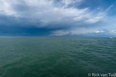DSC_7529.jpg (Rick van Tuijl) Tags: groenwater groenezee costarica2016 greenwater greenocean parquenacionalcorcovado nubes costarica oceanoverde greensea aguaverde corcovado groeneoceaan marverde wolken clouds cr