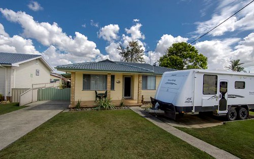 Address available on request, Maryland NSW 2287