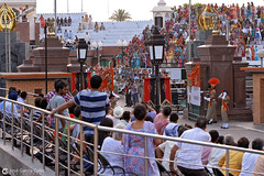 12-07-05 India-Ladakh (777) R01 (Nikobo3) Tags: asia india ladakd amritsar people gentes retratos portraits social culturas color jammu kashmir kachemira travel viajes nikon nikond200 d200 nikon7020028vrii nikobo joségarcíacobo flickrtravelaward ngc