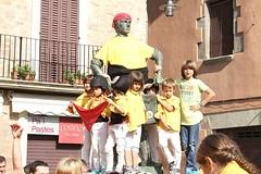Diada CastelleraIMG_0282