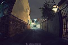 Distorted! (dj murdok photos) Tags: djmurdokphotos sony alpha a7ii fisheye 16mmfisheye noho losangeles