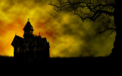 Scary Halloween Images (omkarbhandare24) Tags: scary halloween images hd free clip art dvd download tumblr facebook print video