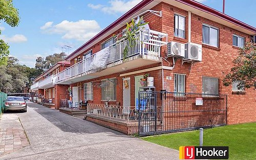 3/10 St Johns Road, Cabramatta NSW 2166