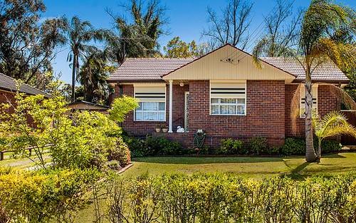 19 Jean Street, Seven Hills NSW 2147