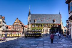 _MG_4929_30_31.jpg (nbowmanaz) Tags: germany places europe halberstadter quedlinburg