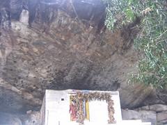 Shri Jenukallamma Temple, Ammana Ghatta Photography By CHINMAYA M.RAO  (52)