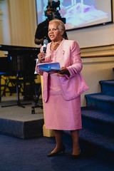 Divine Worship-72 (Atlanta Berean Church - photos.atlantaberean.com) Tags: cancer cancersurvivors