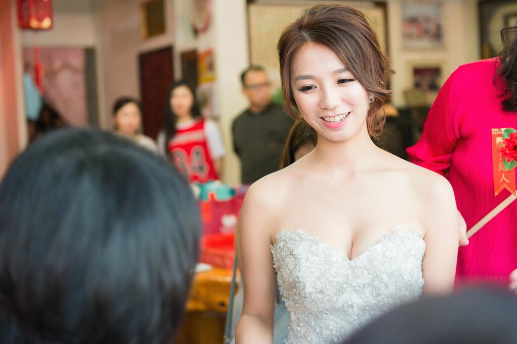 北部, 北部婚攝, 台北, 台北婚攝, 婚攝, 婚禮, 婚禮記錄, 攝影, 洪大毛, 洪大毛攝影